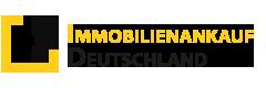 Immobilienankauf Deutschland